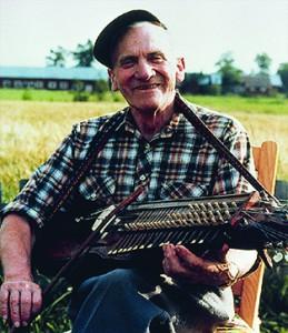 Eric Sahlström (1912-1986)